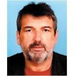 Ivan Sagadin