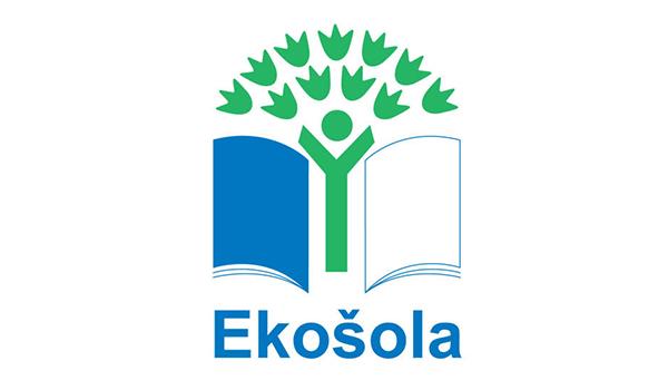 eko-sola-2