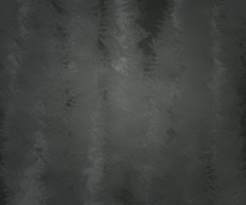 Black Chalkboard Texture