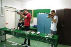 Ekipno-prvenstvo-DD-Drava-v-streljanju-z-zracno-pusko-3
