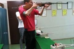 Ekipno-prvenstvo-DD-Drava-v-streljanju-z-zracno-pusko-4