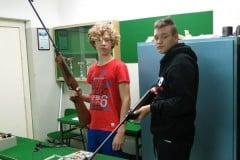 Ekipno-prvenstvo-DD-Drava-v-streljanju-z-zracno-pusko-6
