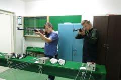 Ekipno-prvenstvo-DD-Drava-v-streljanju-z-zracno-pusko-8