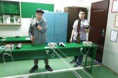 Ekipno-prvenstvo-DD-Drava-v-streljanju-z-zracno-pusko-9