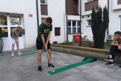 Golf 2018-19 (1)