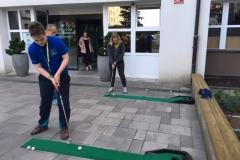 Golf 2018-19 (2)