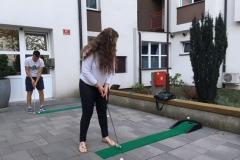 Golf 2018-19 (3)
