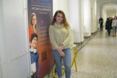 Informativni dnevi v Dijaškem domu Drava Maribor