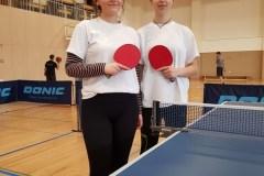 Medregijsko tekmovanje v kosarki in namiznem tenisu (3)