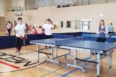 Medregijsko tekmovanje v kosarki in namiznem tenisu (4)