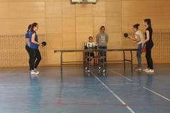 Medregijsko tekmovanje v namiznem tenisu za dekleta (11)