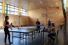 Medregijsko tekmovanje v namiznem tenisu za dekleta (6)