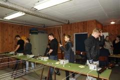 Medregijsko tekmovanje v streljanju z zracno pusko 2019 (3)