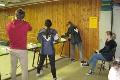 Medregijsko tekmovanje v streljanju z zracno pusko (3)