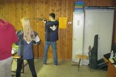 Medregijsko tekmovanje v streljanju z zracno pusko (4)