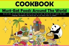 COOKBOOK MUST-EAT FOODS AROUND THE WORLD-converted-page-001