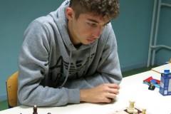 Sahovski-turnir-dec-2019-10