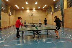 Namizni-tenis-domska-liga-1