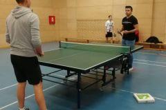 Namizni-tenis-domska-liga-2