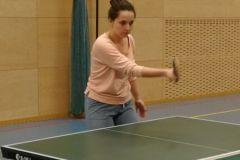 Namizni-tenis-domska-liga-4