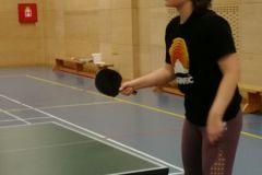 Namizni-tenis-domska-liga-5