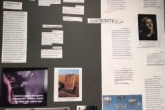 Obelezitev dneva spomina na zrtve holokavsta (3)