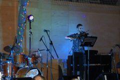 Praznicni-koncert-2019-11