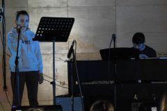Praznicni-koncert-2019-12