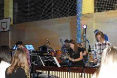 Praznicni-koncert-2019-19
