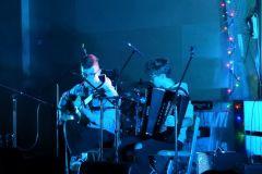 Praznicni-koncert-2019-5