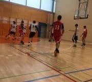 Prijateljska tekma v košarki (4)