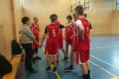 Regijsko tekmovanje v košarki 2019 (5)