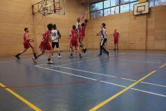 Regijsko-tekmovanje-v-košarki-2020-1