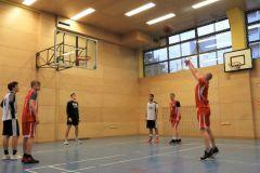 Regijsko-tekmovanje-v-košarki-2020-10