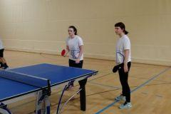 Namizni-tenis-regijsko-tekmovanje-3