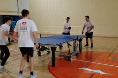 Namizni-tenis-regijsko-tekmovanje-5