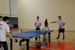 Namizni-tenis-regijsko-tekmovanje-6