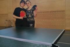 Namizni tenis-regijsko tekmovanje 2019 (4)