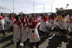 Reski karneval 2017