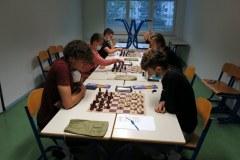 Sahovski-turnirji-2021-1