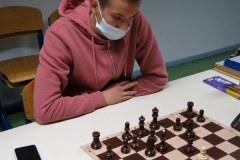Sahovski-turnirji-2021-11