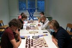 Sahovski-turnirji-2021-13