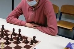 Sahovski-turnirji-2021-16