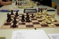 Sahovski-turnirji-2021-17