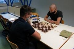 Sahovski-turnirji-2021-2