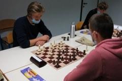 Sahovski-turnirji-2021-3