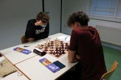 Sahovski-turnirji-2021-4