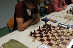 Sahovski-turnirji-2021-5