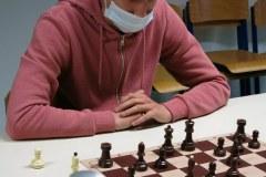 Sahovski-turnirji-2021-6