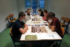 Sahovski-turnirji-2021-9
